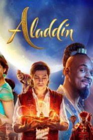 Aladdin (2019) Online Free Watch Full HD Quality Movie