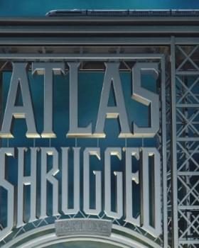 Atlas Shrugged: Part I (2011) Online Free Watch Full HD Quality Movie