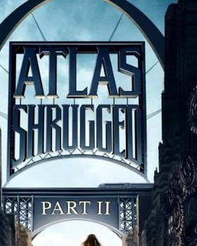 Atlas Shrugged: Part II (2012) Online Free Watch Full HD Quality Movie