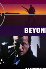 Beyond Justice (2015) Online Free Watch Full HD Quality Movie