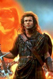 Braveheart (1995) Online Free Watch Full HD Quality Movie