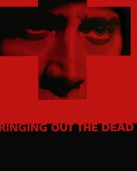 Bringing Out the Dead (1999) Online Free Watch Full HD Quality Movie
