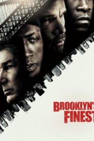 Brooklyn's Finest (2009) Online Free Watch Full HD Quality Movie