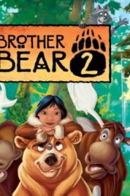 Brother Bear 2 (2006) Online Free Watch Full HD Quality Movie