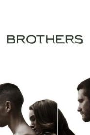 Brothers (2009) Online Free Watch Full HD Quality Movie