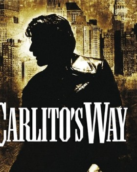 Carlito's Way (1993) Online Free Watch Full HD Quality Movie