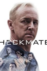 Checkmate (2019) Online Free Watch Full HD Quality Movie