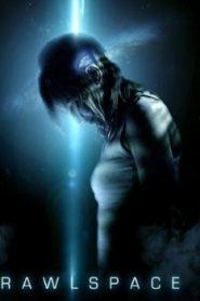 Crawlspace (2012) Online Free Watch Full HD Quality Movie