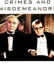 Crimes and Misdemeanors (1989) Online Free Watch Full HD Quality Movie