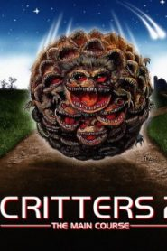 Critters 2 (1988) Online Free Watch Full HD Quality Movie