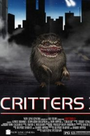 Critters 3 (1991) Online Free Watch Full HD Quality Movie