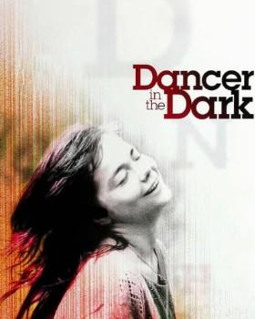 Dancer in the Dark (2003) Online Free Watch Full HD Quality Movie