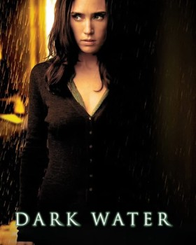 Dark Water (2005) Online Free Watch Full HD Quality Movie
