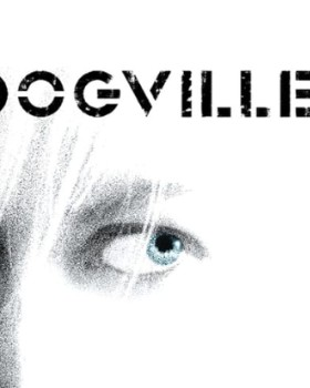 Dogville (2003) Online Free Watch Full HD Quality Movie