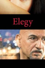 Elegy (2008) Online Free Watch Full HD Quality Movie