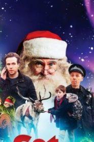Get Santa (2015) Online Free Watch Full HD Quality Movie