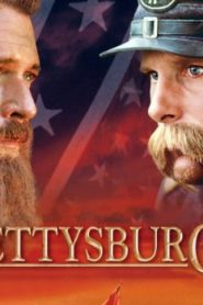 Gettysburg (1993) Online Free Watch Full HD Quality Movie