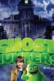 Ghosthunters: On Icy Trails (2015) Online Free Watch Full HD Quality Movie