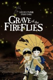 Grave of the Fireflies (1988) Online Free Watch Full HD Quality Movie