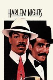Harlem Nights (1989) Online Free Watch Full HD Quality Movie