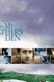 In My Father's Den (2004) Online Free Watch Full HD Quality Movie