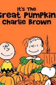 It's the Great Pumpkin, Charlie Brown (2015) Online Free Watch Full HD Quality Movie