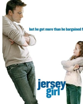 Jersey Girl (2004) Online Free Watch Full HD Quality Movie