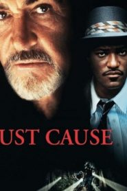 Just Cause (1995) Online Free Watch Full HD Quality Movie