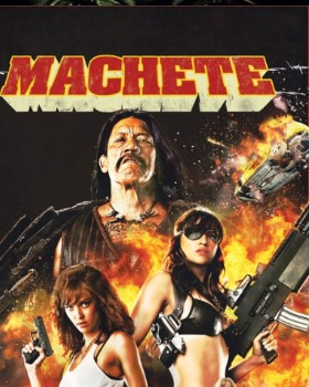 Machete (2010) Online Free Watch Full HD Quality Movie