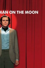 Man on the Moon (1999) Online Free Watch Full HD Quality Movie