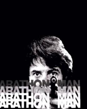 Marathon Man (1976) Online Free Watch Full HD Quality Movie