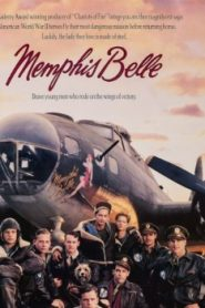 Memphis Belle (1990) Online Free Watch Full HD Quality Movie