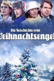 My Angel (2011) Online Free Watch Full HD Quality Movie