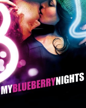 My Blueberry Nights (2007) Online Free Watch Full HD Quality Movie