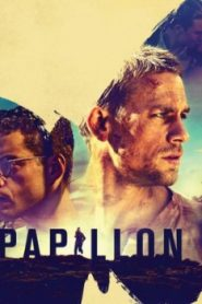 Papillon (2017) Online Free Watch Full HD Quality Movie