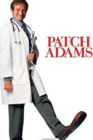 Patch Adams (1998) Online Free Watch Full HD Quality Movie