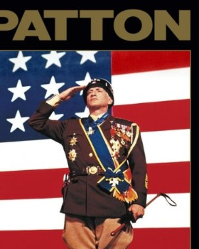 Patton (1970) Online Free Watch Full HD Quality Movie