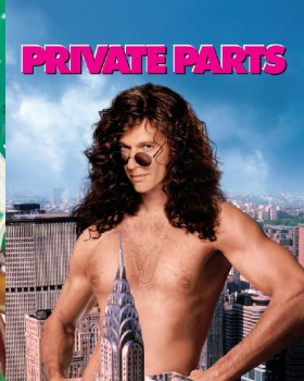 Private Parts (1997) Online Free Watch Full HD Quality Movie