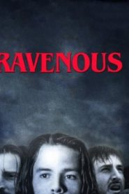 Ravenous (1999) Online Free Watch Full HD Quality Movie