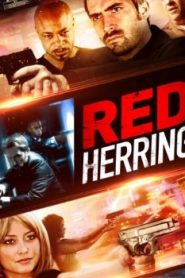 Red Herring (2015) Online Free Watch Full HD Quality Movie