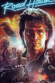 Road House (1989) Online Free Watch Full HD Quality Movie