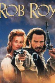Rob Roy (1995) Online Free Watch Full HD Quality Movie
