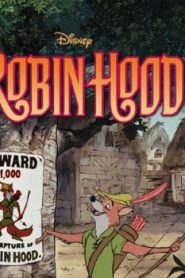Robin Hood (1973) Online Free Watch Full HD Quality Movie