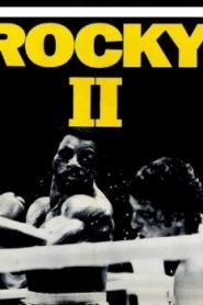 Rocky II (1979) Online Free Watch Full HD Quality Movie