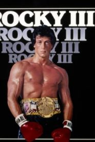 Rocky III (1965) Online Free Watch Full HD Quality Movie