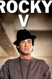 Rocky V (1990) Online Free Watch Full HD Quality Movie