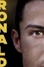 Ronaldo (2015) Online Free Watch Full HD Quality Movie