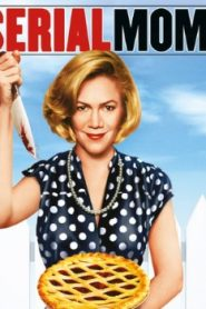 Serial Mom (1994) Online Free Watch Full HD Quality Movie