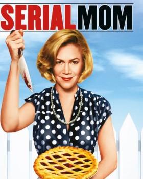 Serial Mom (1994) Online Free Watch Full HD Quality Movie