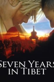 Seven Years in Tibet (1997) Online Free Watch Full HD Quality Movie
